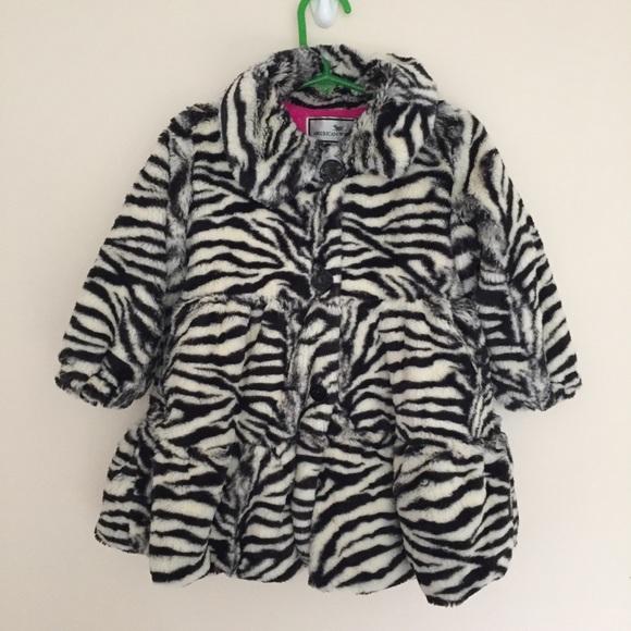 1f7c67bc9 AmericanWidgeon Jackets   Coats